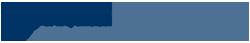DUHMEDESIGN Logo