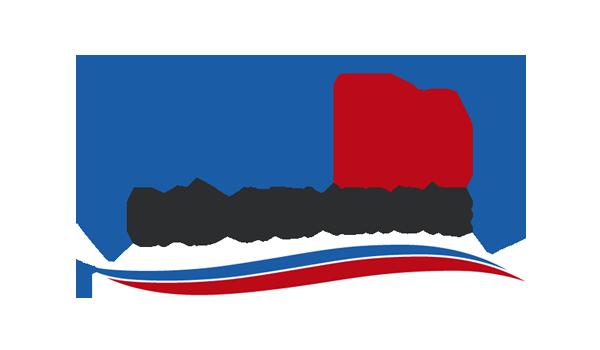 BadEN – Bad & Energie
