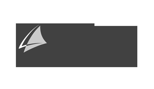 Dr. Leonie Brolund