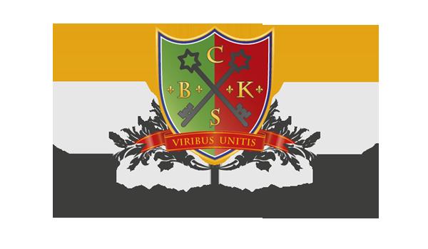 CBKS - Ihre Beratungsburg