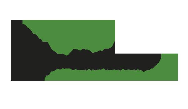 CDE Computerdienstleistungen