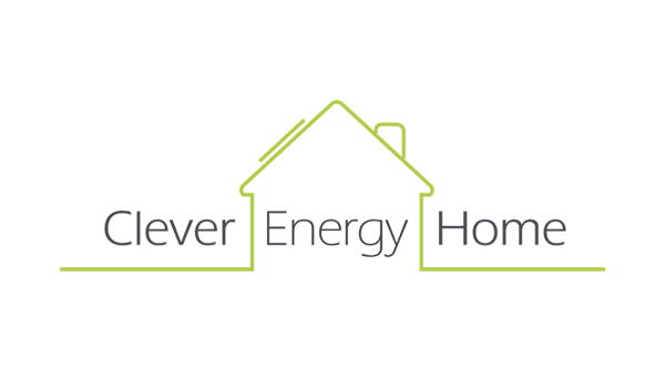 Clever Energy Home