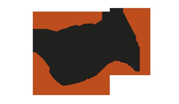 EMM Elektro Montage Mohr