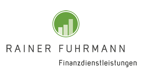 Fuhrmann Finanzdienstleistungen