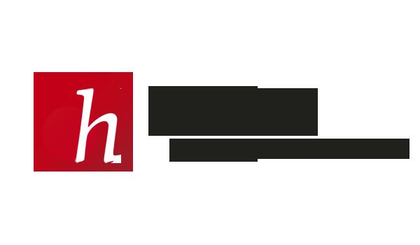 Hartwig Optik, Uhren + Schmuck