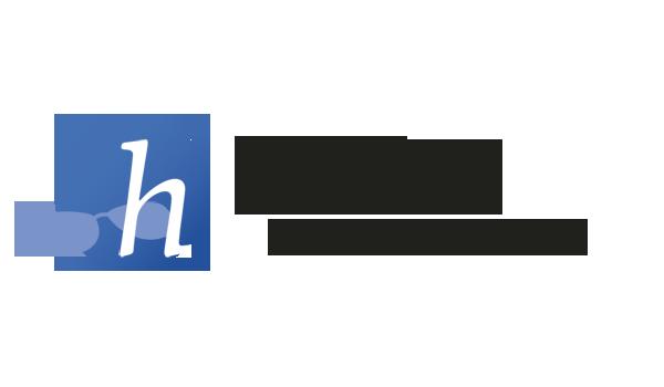 Hartwig Brillen + Optometrie