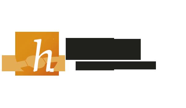 Hartwig Uhren + Schmuck