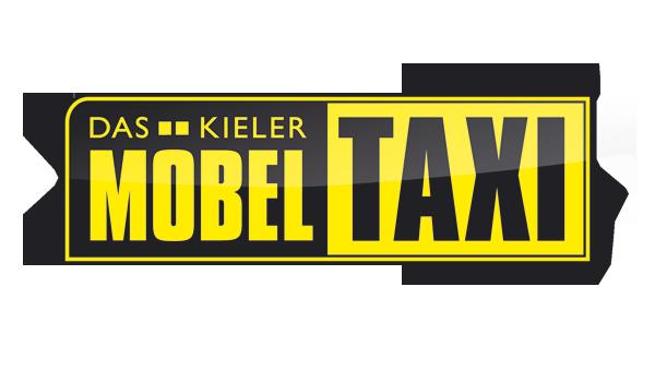 Kieler Möbeltaxi