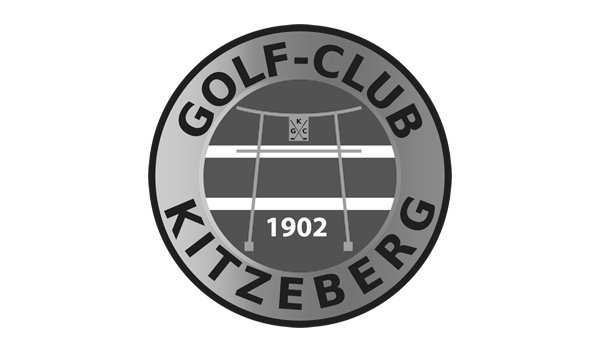 Golf-Club Kitzeberg