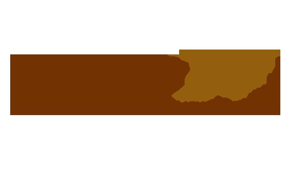 Logo Königsfurt 24 - Naturheilkundliche Seminare. Heilpraktiker Ausbildung