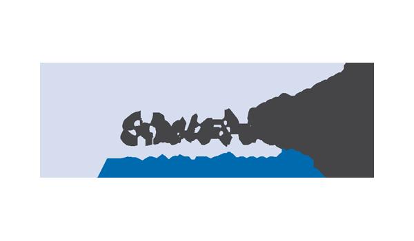 S+K-Bautechnik