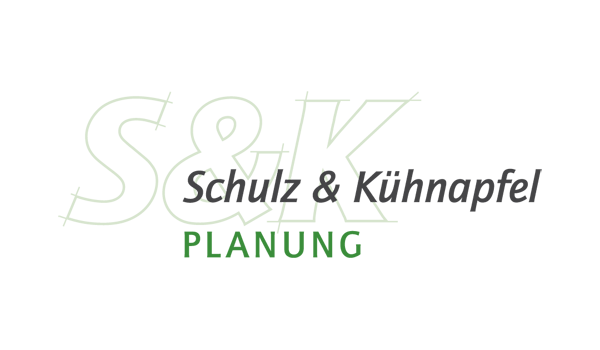 S&K Planung