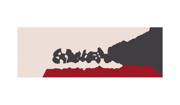 S k raumgestaltung duhmedesign for Raumgestaltung 2015
