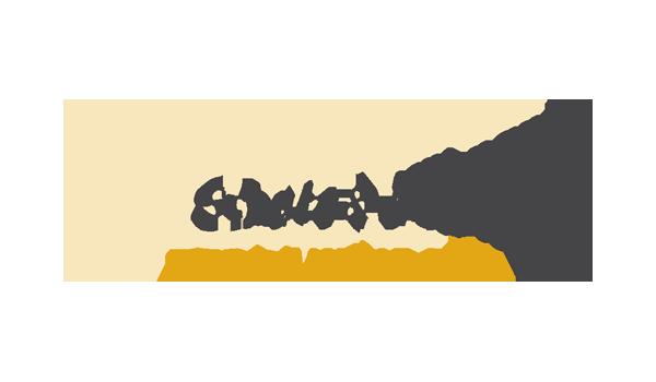 S+K Trockenbau