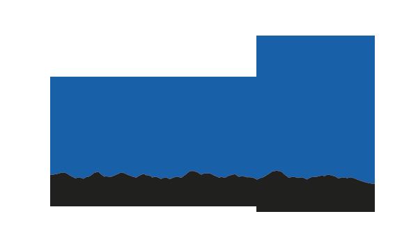 Autohaus Kronshagen - Seefluth