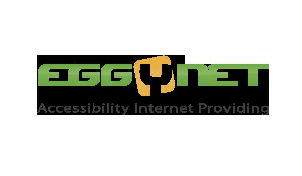 Logo eggynet