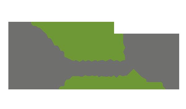 linsys-Kontaktlinsen-Service