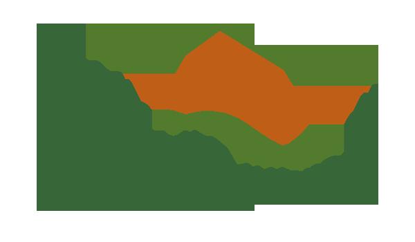 Architektin Birgit Wittbrodt