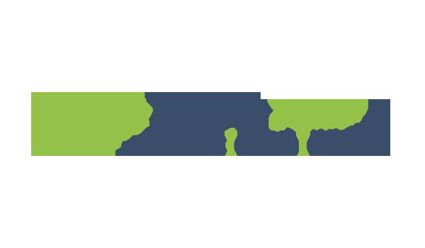 marken-tresore 24
