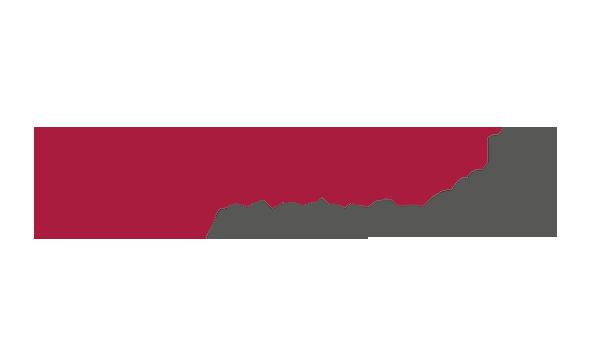 Logo mayamo