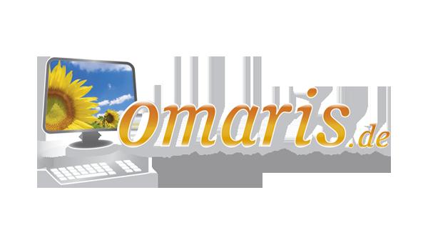 omaris - so machen computer spaß