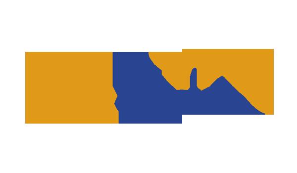 Optik Ulbrich