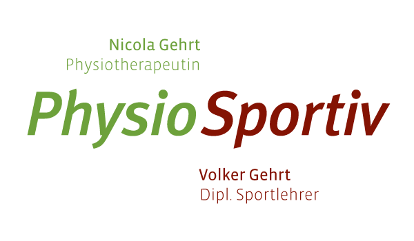 PhysioSportiv Gehrt