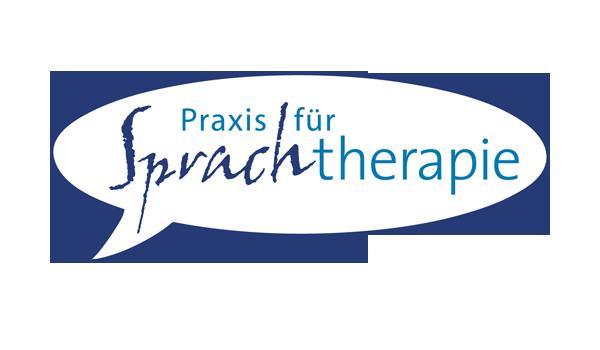 Praxis für Sprachtherapie